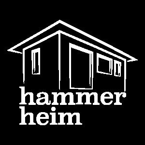 hammerheim
